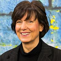 Patricia Hoesch