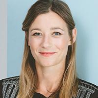 Amber Riedl