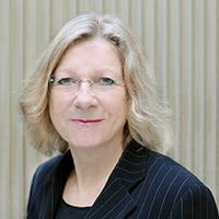 PD Dr. Elke Holst