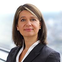 Monika Rothenari