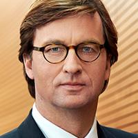 Uwe Schroeder Wildberg