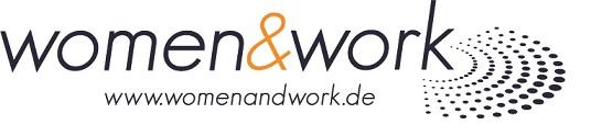women&work - www.womenandwork.de