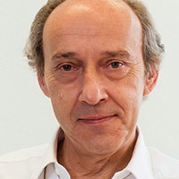 René Mägli
