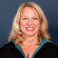 Birgit Wetjen